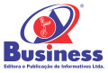 Business Informativos